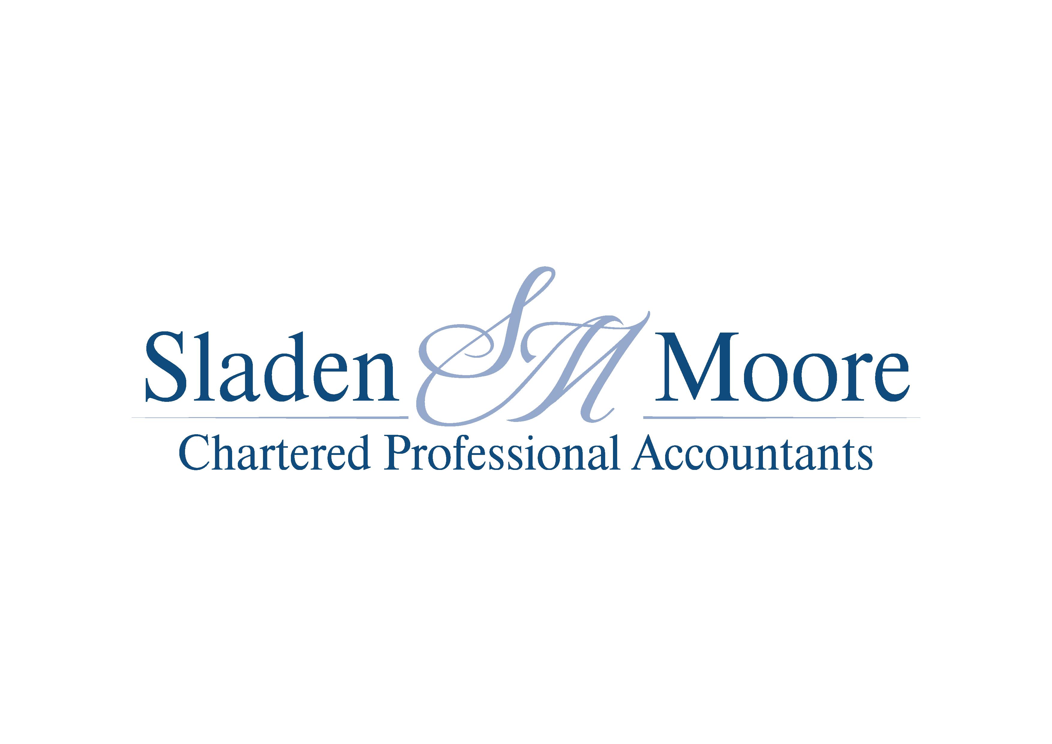 Sladen Moore