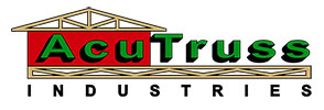 Acutruss Industries
