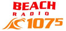 Beach Radio 107.5