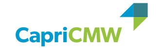 Capri CMW