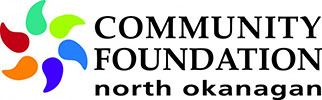 Community Foundation North Okanagan