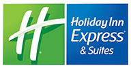 HolidayInn Express