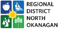 Regional District North Okanagan