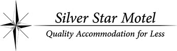 Silver Star Motels