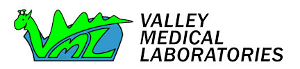 Valley Medical Lab