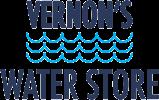 Vernon's Water Store